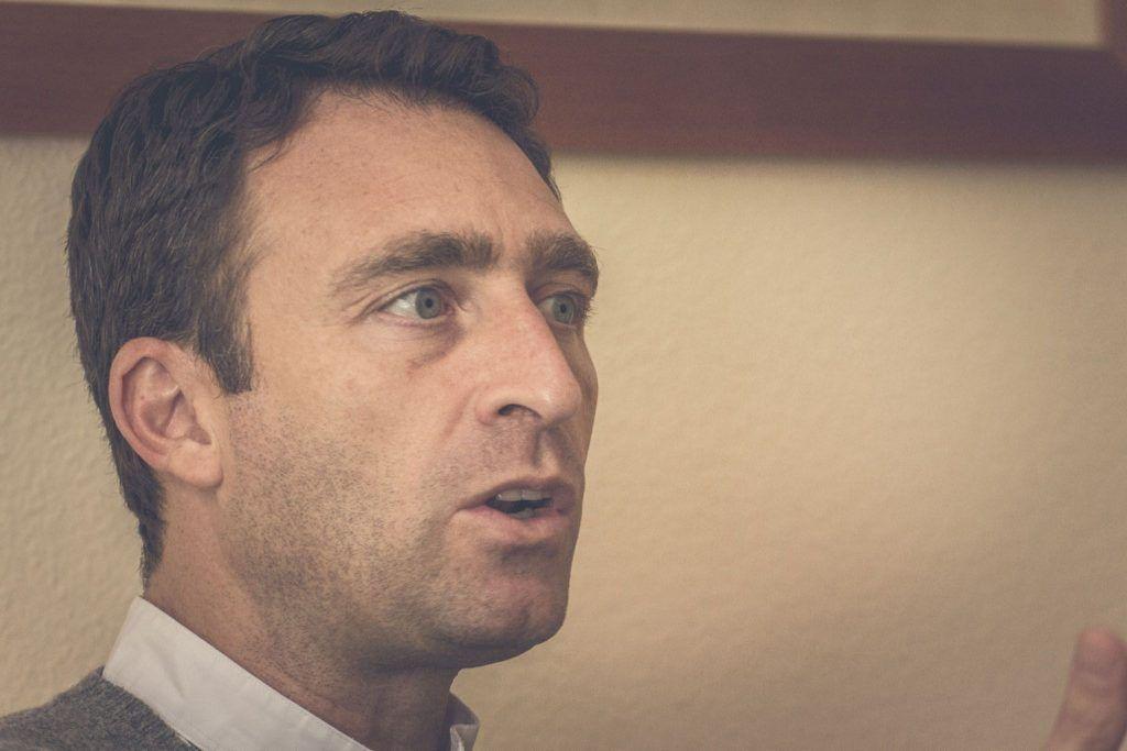 Álvaro González-Alorda