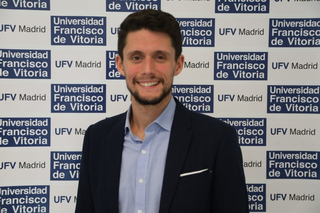 Alejandro Muñoz Moreno