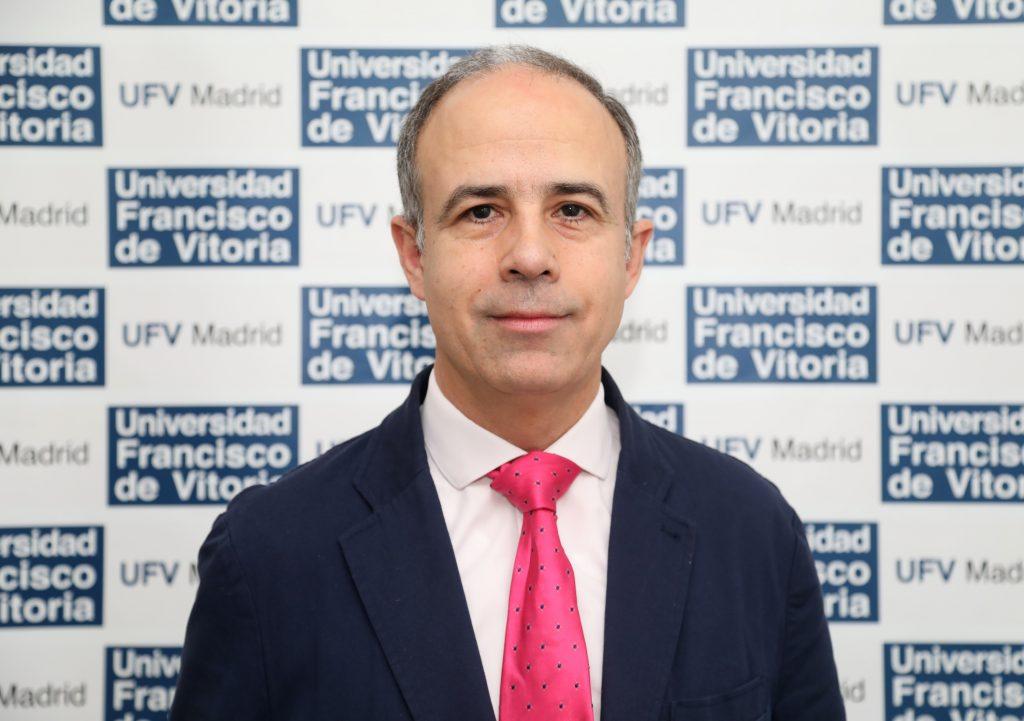Juan Pérez-Miranda