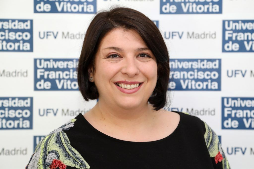 Lola Vivas