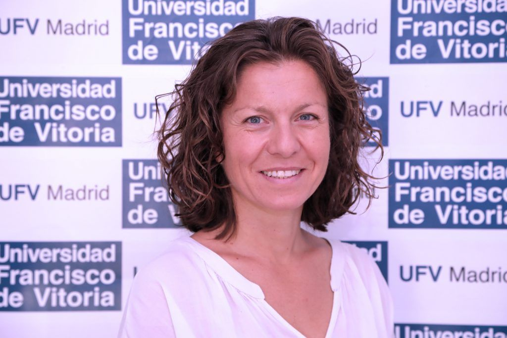 Noelia Valle Benítez