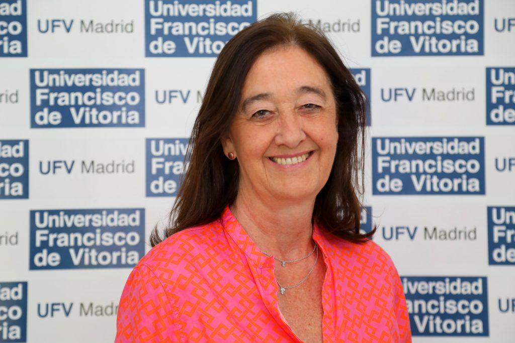 Paloma Puente Ortega