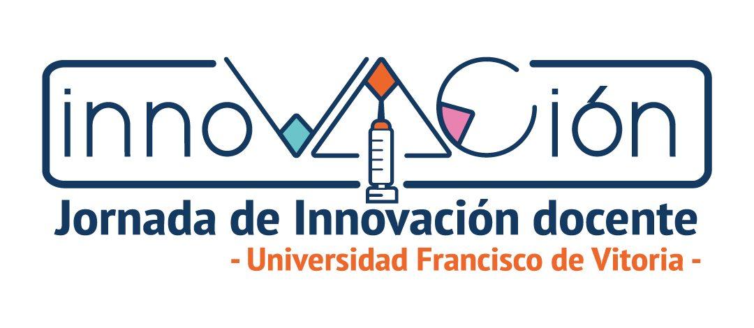 Jornada de Innovación Docente de la Universidad Francisco de Vitoria 2021