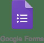 Google-forms-300x293