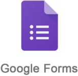 Google-forms-300x293