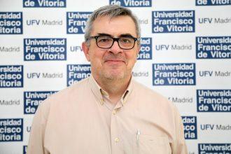 José María Bueno