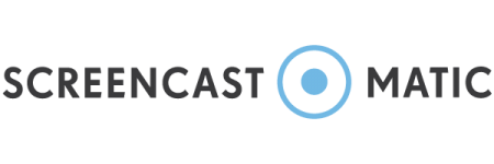 Logo_of_Screencast-O-Matic