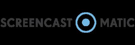 Logo_of_Screencast-O-Matic