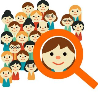 Personalizacion-marketing-digital (2)