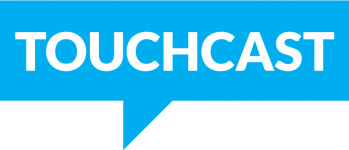 TouchCastIcon