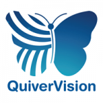 quiver-fb-200x200