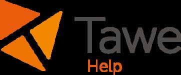 tawe_help_header