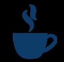 taza de café-01