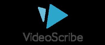 videoScribe_header
